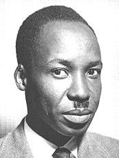 Nyerere (1)